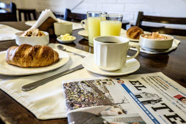 quito-apartamentos-los-quipus-desayuno